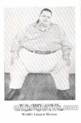 W.D. Cowan