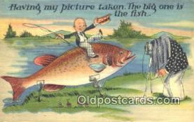 cam001531 - Camera Postcard, Post Card Old Vintage Antique