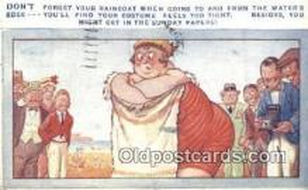 cam001563 - Camera Postcard, Post Card Old Vintage Antique