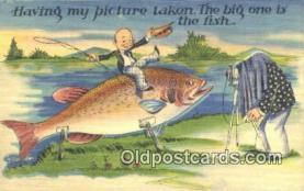 cam001577 - Camera Postcard, Post Card Old Vintage Antique