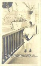 cam001870 - Camera Postcard, Post Card Old Vintage Antique