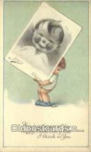 cam001875 - Camera Postcard, Post Card Old Vintage Antique