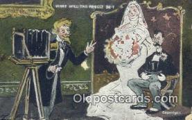 cam001896 - Camera Postcard, Post Card Old Vintage Antique