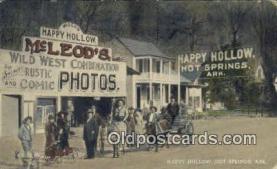 cam100008 - Camera Postcard Post Card Old Vintage Antique