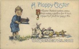 cam100010 - Camera Postcard Post Card Old Vintage Antique