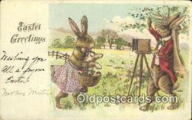 cam100026 - Camera Postcard Post Card Old Vintage Antique