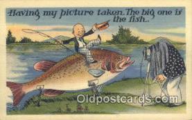 cam100028 - Camera Postcard Post Card Old Vintage Antique