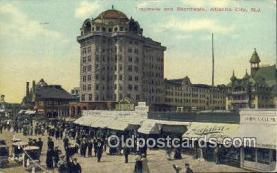 cam100030 - Camera Postcard Post Card Old Vintage Antique