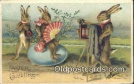 cam100039 - Camera Postcard Post Card Old Vintage Antique