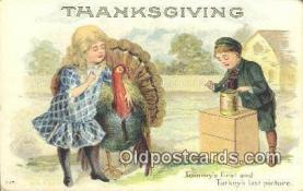 cam100099 - Camera Postcard Post Card Old Vintage Antique