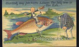 cam100122 - Camera Postcard Post Card Old Vintage Antique