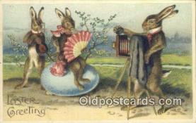 cam100137 - Camera Postcard Post Card Old Vintage Antique