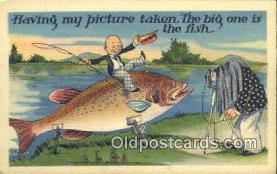 cam100142 - Camera Postcard Post Card Old Vintage Antique
