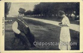 cam100158 - Camera Postcard Post Card Old Vintage Antique