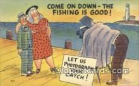 cam100166 - Camera Postcard Post Card Old Vintage Antique