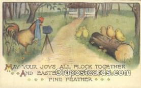 cam100178 - Camera Postcard Post Card Old Vintage Antique