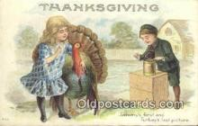 cam100181 - Camera Postcard Post Card Old Vintage Antique
