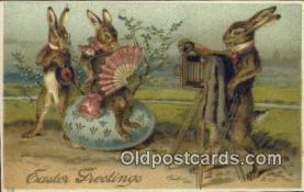 cam100203 - Camera Postcard Post Card Old Vintage Antique