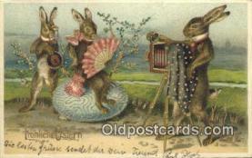cam100225 - Camera Post Card Postcard Old Vintage Antique