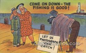 cam100245 - Camera Post Card Postcard Old Vintage Antique
