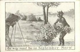 cam100254 - Camera Post Card Postcard Old Vintage Antique