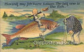 cam100257 - Camera Post Card Postcard Old Vintage Antique