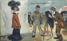 cam100269 - Camera Post Card Postcard Old Vintage Antique
