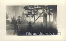 cam100278 - Camera Post Card Postcard Old Vintage Antique