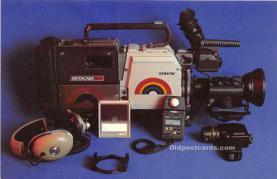 cam100592 - Camera