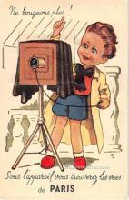 cam100594 - Camera