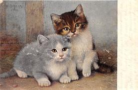 cat002205