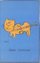 cat002301