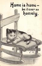 cat300113