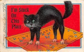 cat300317