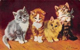 cat300389