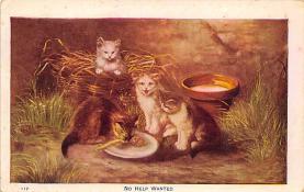 cat300461