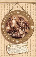 cat300501