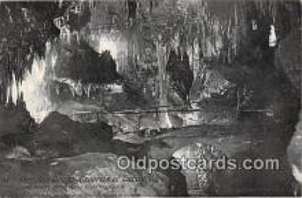 Keleton Gorge