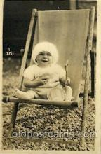 chi001137 - Children Postcard Post Card