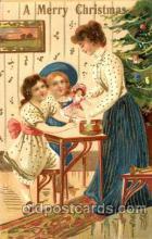 chi001163 - Children Postcard Post Card