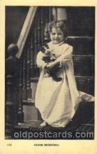 chi002125 - Children, Child, Postcard Post Card