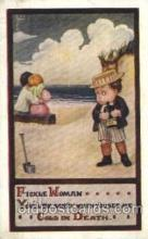 chi002238 - Children, Child, Postcard Post Card