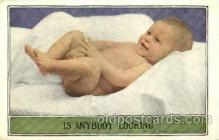 chi002360 - Child, Children Postcard Post Card