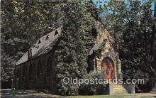 chr001314 - Churches Vintage Postcard