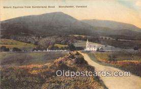 chr001368 - Churches Vintage Postcard