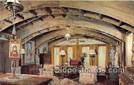 chr001369 - Churches Vintage Postcard