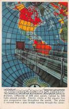 chs000037 - Churches Vintage Postcard