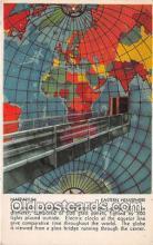 chs000038 - Churches Vintage Postcard