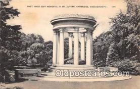 chs000054 - Churches Vintage Postcard