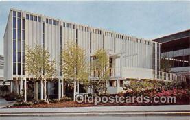 chs000069 - Churches Vintage Postcard